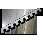 стружечные ножи